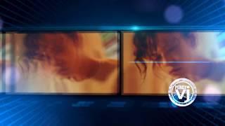 Kygo feat. Selena Gomez - It Ain't Me (VJ Percy Radio Edit Video)