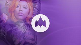 "| SOLD | Nicki Minaj x August Alsina x Jhene Aiko Type Beat ""Fall"" | Prod. By FlipTunesMusic"