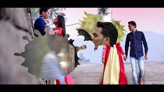 Sun soniyo sun dildar | Amit weds bhakti | Bala chaudhari 9137425004