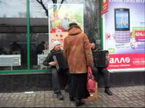 12.03.2011 Zaporizhzhya,Ukraine.wmv