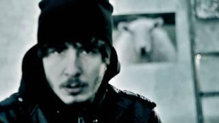 Sehabe - Tariz (Orijinal Video Klip)