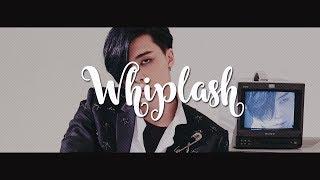 NCT 127 - Whiplash 「sub español + hangul + rom」