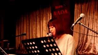 동경소녀- 좋을텐데 (성시경 cover) 2013.11.19 nest NADA