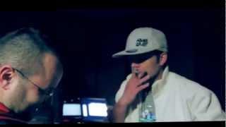 F.O. feat. Dim4ou - BIG MEECH (Unofficial video )