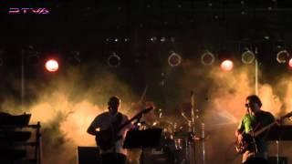 """Agrupamento Musical   """" Musica e Som""""  Festa Da Madalena - Gaia - 2015"""