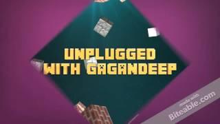 Naina - Khoobsurat UnpluggedWithGagandeep
