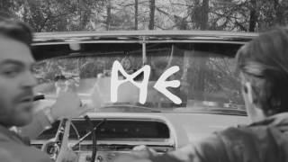 The Chainsmokers - Don't Let Me Down (Karetus Flip)