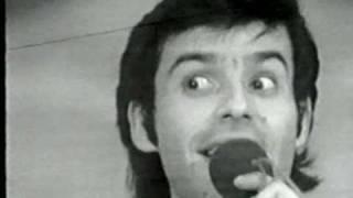 Szécsi Pál-Kerge egerek-Zsuzsit ha...-60'-70'mix