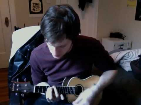 The Outfield Your Love Ukulele Cover Chords Chordify