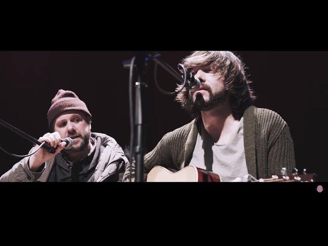 Vídeo de El Verbo Odiado ft. Ricardo Lezón