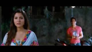 Rab Ne Bana Di Jodi - 1Best I Love You Scene kanchana121@yahoo.com