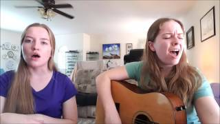 Every Other Freckle - Alt-j (cover)
