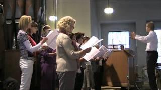 Charles Gounod: O salutaris hostia