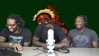 Good Boys Red Band Trailer Reaction   DREAD DADS PODCAST   Rants, Reviews, Reactions