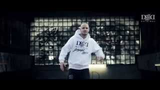 LAKY D - DAJ MI VIAC 2 (prod.Special Beatz) OFFICIAL VIDEO