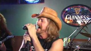 Hillbilly it Up by Southern Exposure