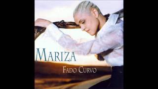 01 O Silencio da Guitarra - Fado Curvo, Mariza
