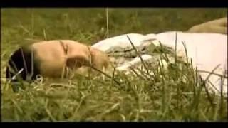 LUKA NIŽETIĆ ft. KLAPA NOSTALGIJA - PROLJEĆE (official video)