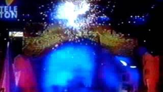 KABAH   Vive Live Teleton 97