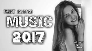 Best English Music 2019 | Hits Acoustic Mix Covers | Popular Songs 2019 Music Charts