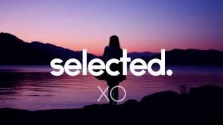 San Holo - Fly (12nd Remix)