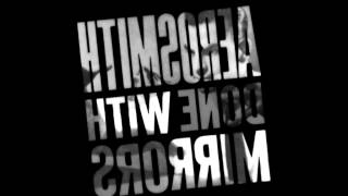 Aerosmith - Let The Music To The Talking HQ (HD) Quality [320 kb/s]