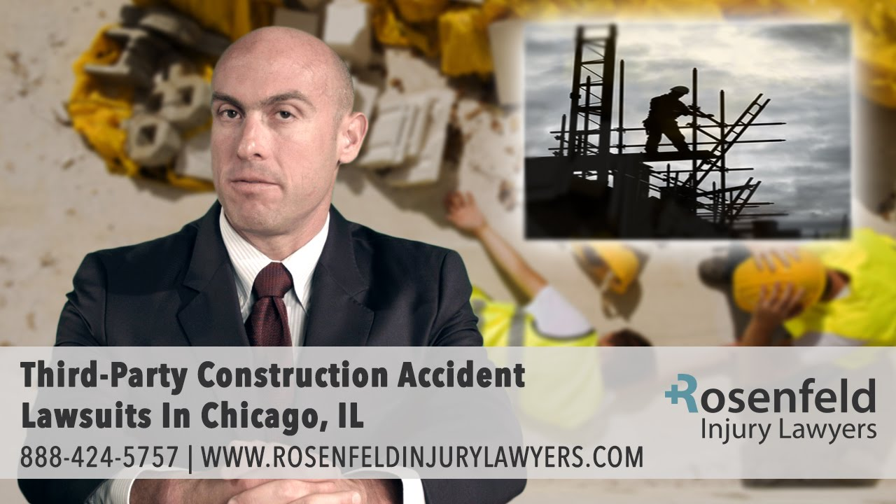 How to Find Accident Lawyer Penn Yan NY