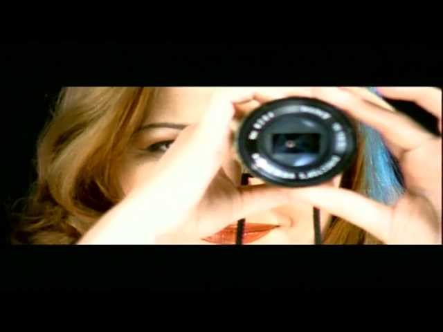 WHIGFIELD - Think Of You [Official Video]