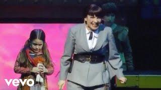 Chiquititas • Hasta Diez [El Gran Rex 2006]