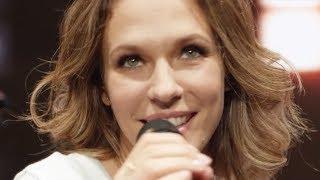 Lorie Pester - LA VIE EST BELLE (clip)