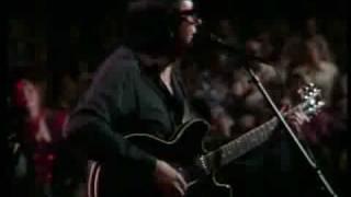 Roy Orbison-Pretty Woman musica de los 70