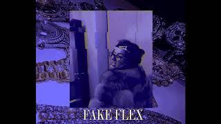 Honey M - Fake Flex (Official Single)