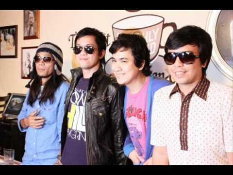 eraserheads-pare-ko-official-video-hd-llordroel