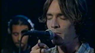 Incubus - Drive (Rove Live, 2001)