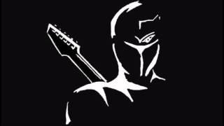 Guitar Version: Ninja Warriors Intro ~Rock Arrange~