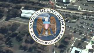Anonymous - OpNSA Paperstorm