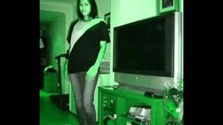paralang sayo;by;...crimekillaz of pangkat ng damom.wmv