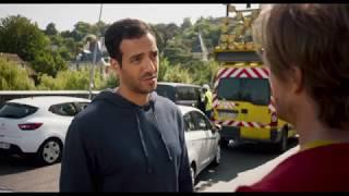 Sposami, Stupido! - Atto di Coraggio - Clip dal Film | HD