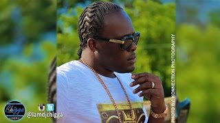 Prince Pin - Coward (Demarco & Tommy Lee Sparta Diss) Dancehall 2016