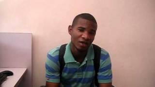 RAFAEL ROSARIO (MR.GAMBY ) preview