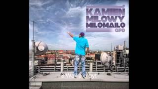 8.miloMailo - Walka o byt ( Kamień Milowy ) produkcja - GPD