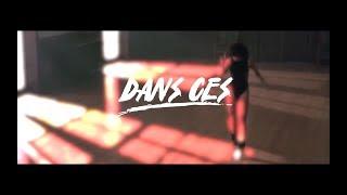 E2 - DANS CES