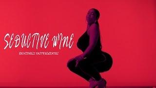 "Dancehall Instrumental Beat Riddim - ""Seductive Wine"" 2017 (Prod. Mindkeyz)"