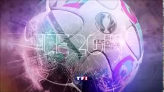 generique TF1 20h la spéciale (fictif)