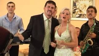 Ionica Ardeleanu si Lena Miclaus - Mai mandruta  mai mandruta