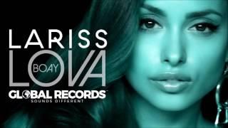 Lariss - Lova Boay (EFX Remake)