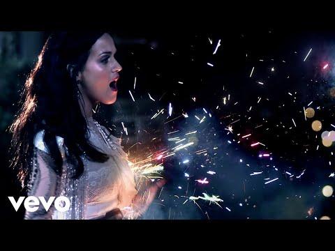 2 Far de Katy B Letra y Video