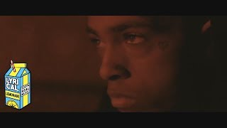 SKI MASK- NUKETOWN 2 FT. XXXTENTACION AND JUICE WRLD (MUSIC VIDEO)