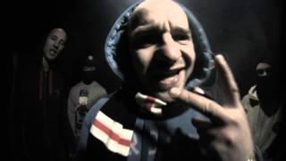 Basta @ Vilnius (TB2 & Genn Bo feat. MOO)