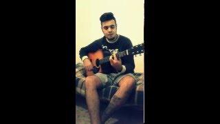 Hoja en blanco (cover) Lauttaro Roman